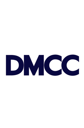 PartnerDMCC_desktop