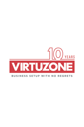 PartnerVirtuzone_desktop